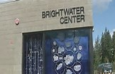 Image result for brightwater wedding
