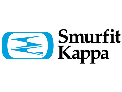 Image result for smurfit kappa