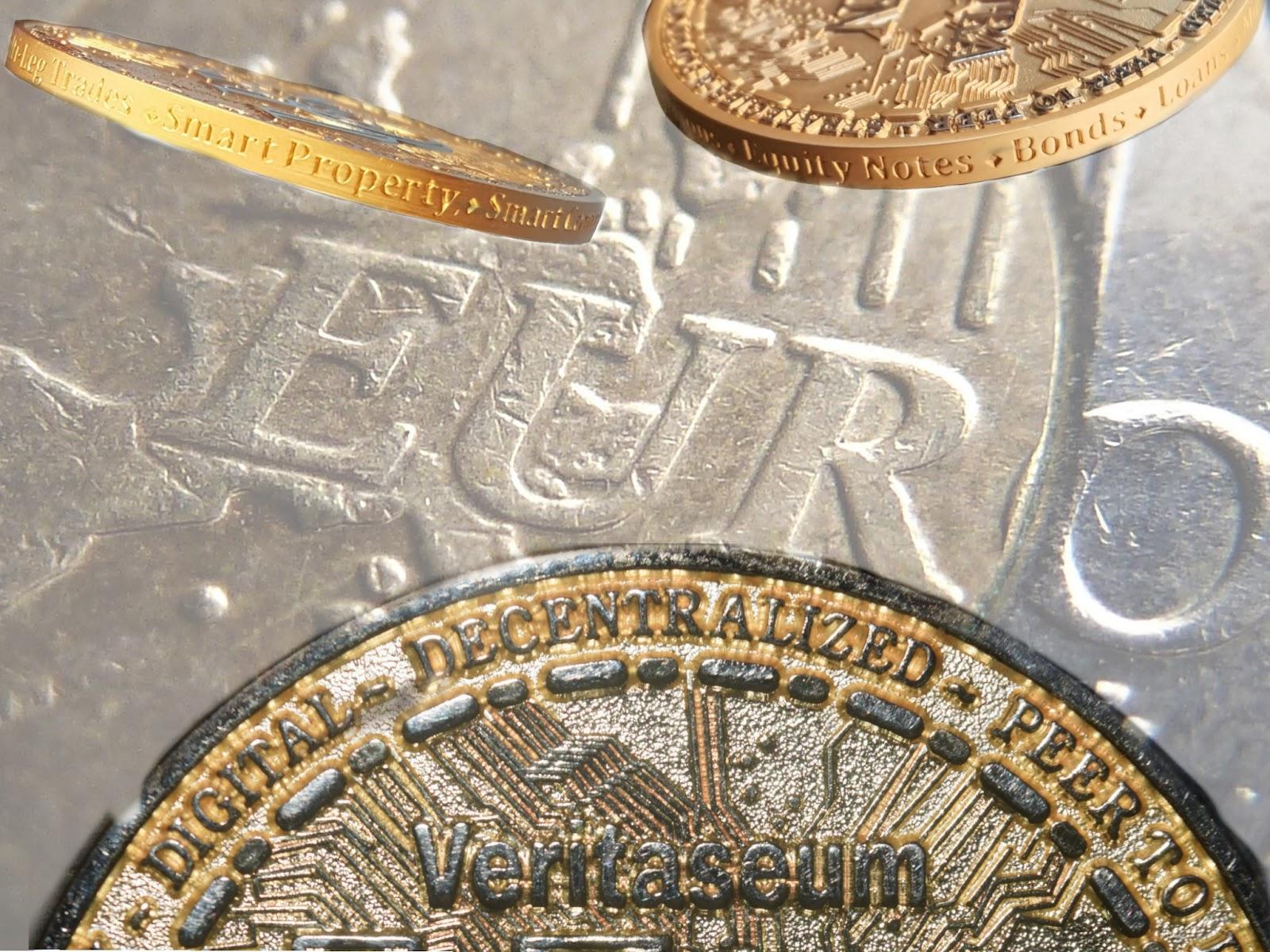 Euro done correctly.jpg