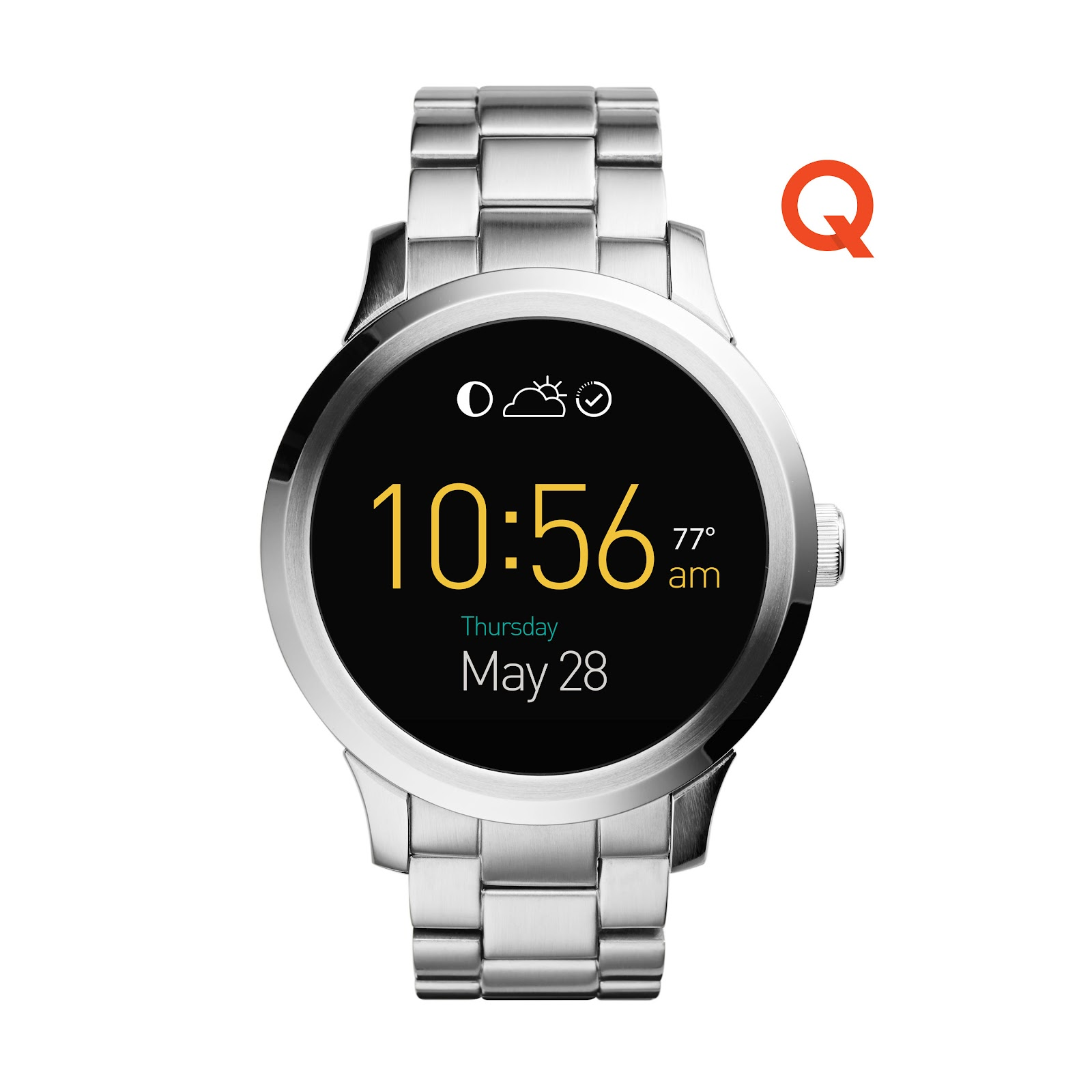 Fossil Q Stainless 01.jpg