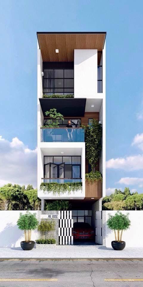 Mặt tiền nhà phố 4 tầng đẹp hiện đại năm 2020 7nnALTxBesgnhQ3x5IUhDCC96QbNwE_EZvYF2w5CiUC5v5epXeNsh0JtyY72GPbcSwB97tLSbeqrDfevXb0bt6tixQ4W7QbXOflwpKzDggG2s2YW8lLCGoowOx36cDFf6gwajXcK