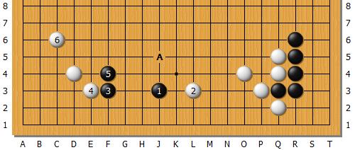 Chou_AlphaGo_16_002.png