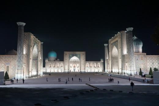 D:\WORK\Kultur\Hien_Kultur\UZB_Usbekistan\Fotos\UZB17_4776_Samarkand_Registan.jpg