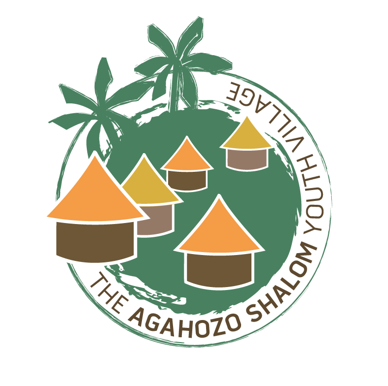 Agahozo-Shalom Youth Village