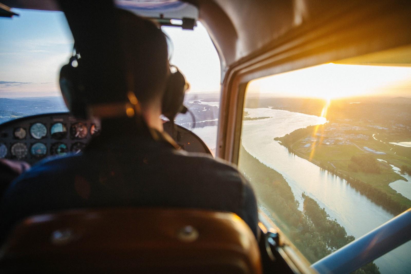 helicopter tour in Kauai