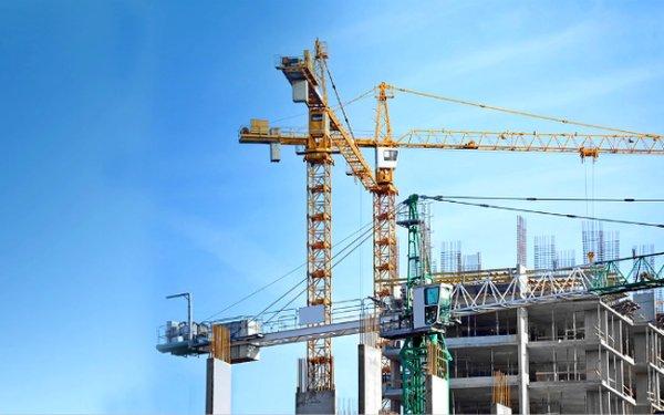 Nghị định 46/2015: 7 điểm nổi bật trong quản lý, bảo trì công trình