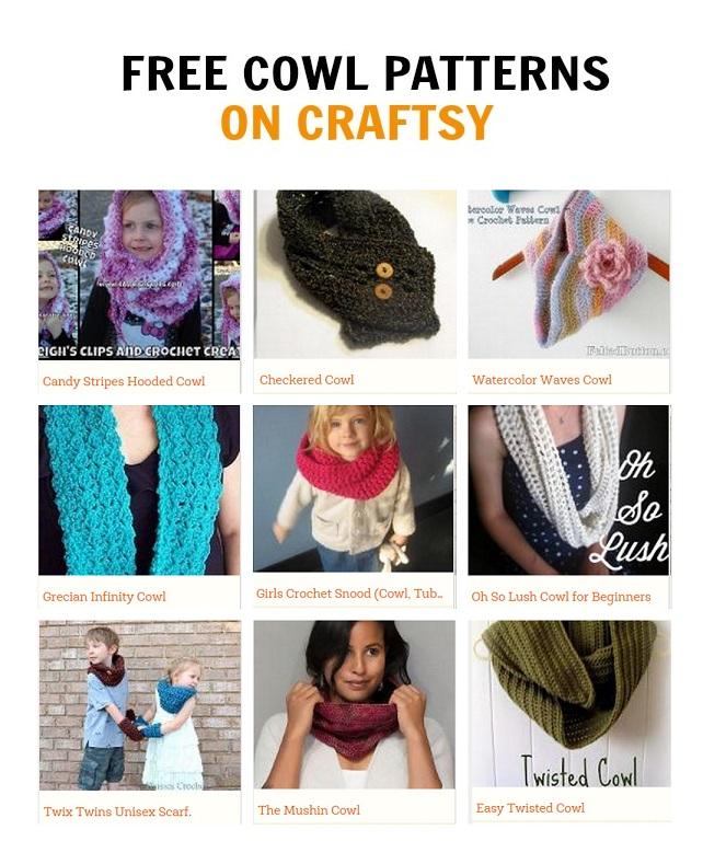 Free Cowl Patterns.jpg