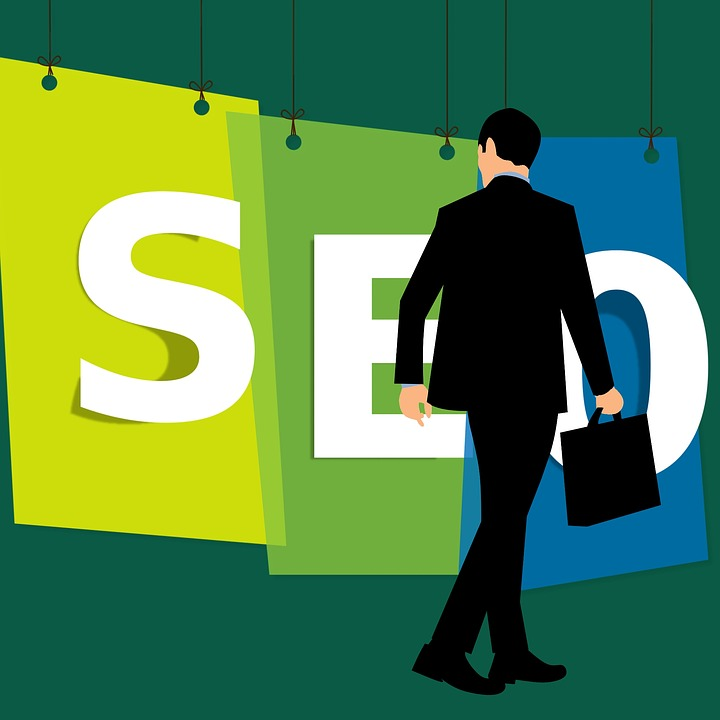 seo will help market your business in the digital realm