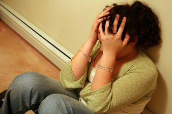 8-Common-Signs-and-Symptoms-of-Nervous-Breakdown1.jpg