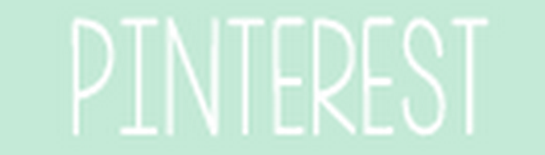 LunaJu bei Pinterest
