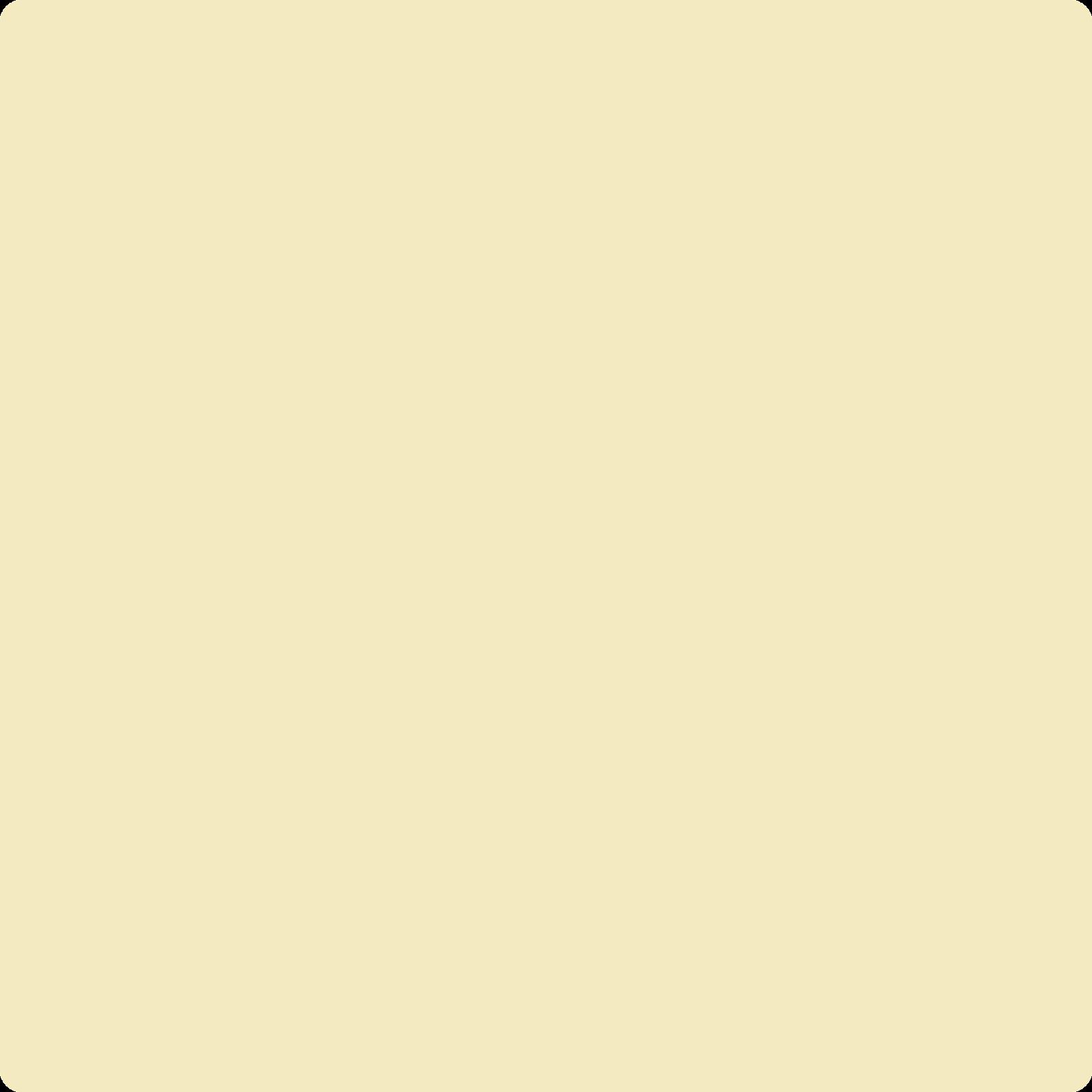 Saffron Ivory | Valspar