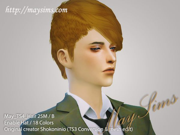 http://www.thaithesims4.com/uppic/00207543.png
