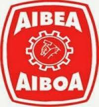 For AIBOA - Created By Ashish Khare