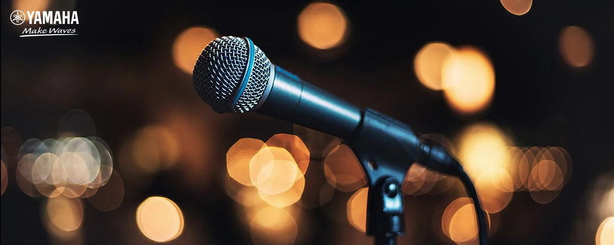 mua micro karaoke