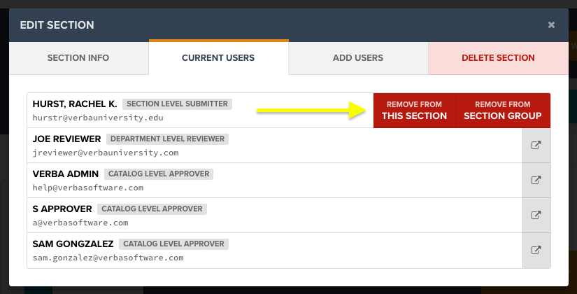 reviewer instructions_edit section remove permissions.png