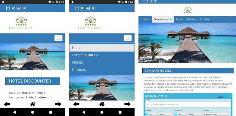 C:\Users\voOot\Desktop\hotel discounter app book cheap hotel, motel, flights.png