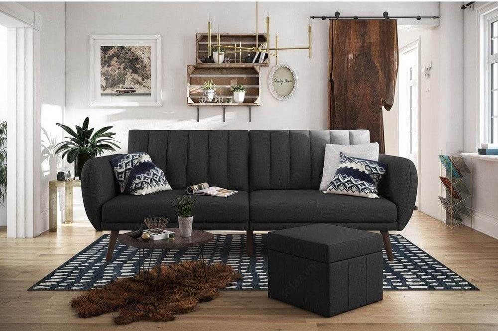 8 lời khuyên cho việc lựa chọn ghế sofa phù hợp