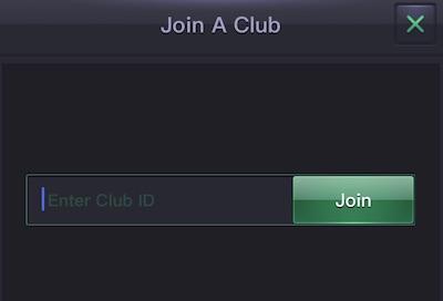 KKPoker join club
