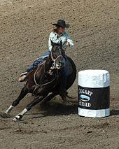 https://upload.wikimedia.org/wikipedia/commons/thumb/3/30/Barrel-Racing-Szmurlo.jpg/170px-Barrel-Racing-Szmurlo.jpg