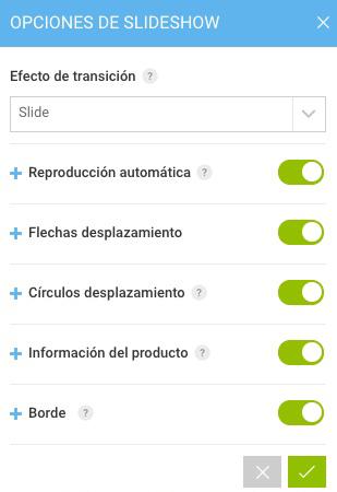 mitienda-menu-elementos-opcionesslideshow