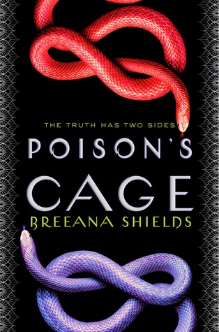 Follow This Link For The Answer:  http://www.yabookscentral.com/blog/yabc-scavenger-hunt-poison-s-cage-breeana-shields-plus-playlist-extra-giveaway