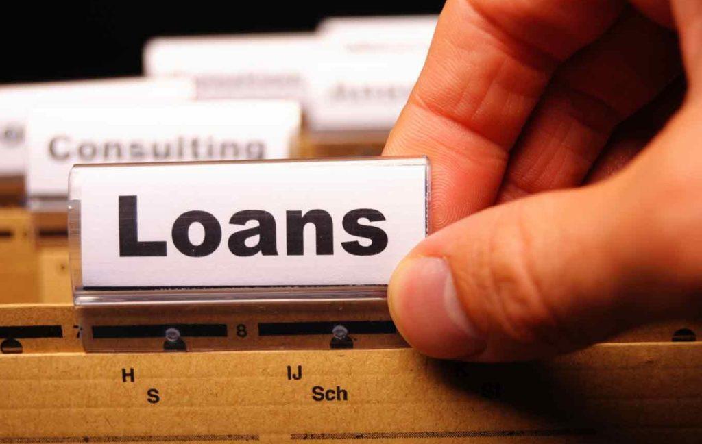 C:\Users\stefa\Downloads\loans-1024x648.jpg