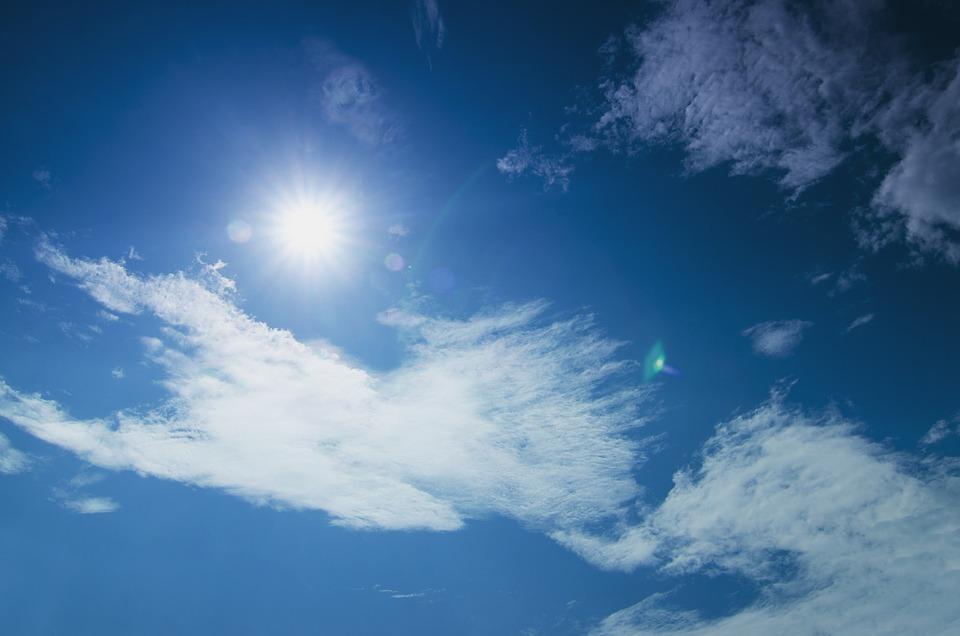 sunlight-422710_960_720.jpg