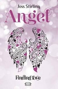 ANGEL / FINDING LOVE