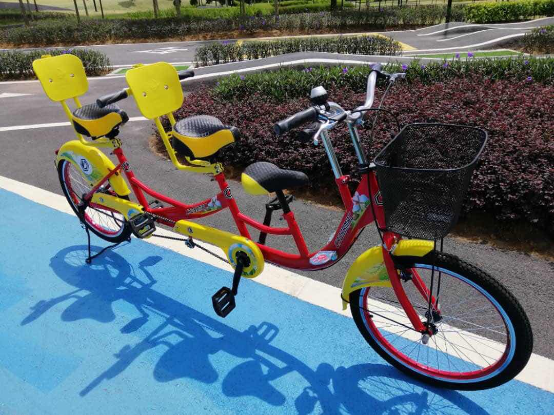 premium beautiful therapants theravest DGB Bike City Eco World