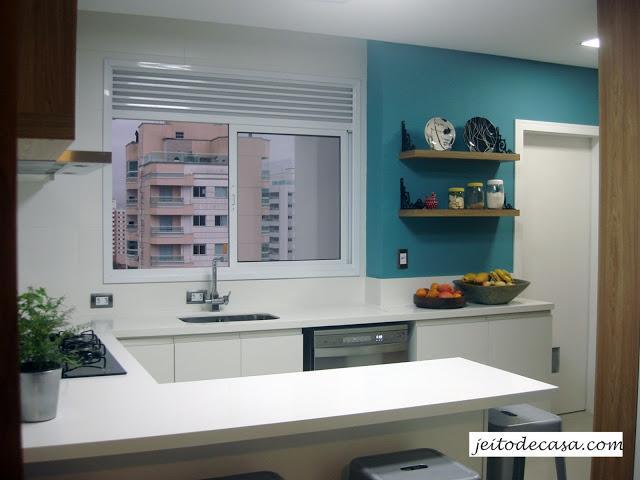 persianas-para-cozinhas