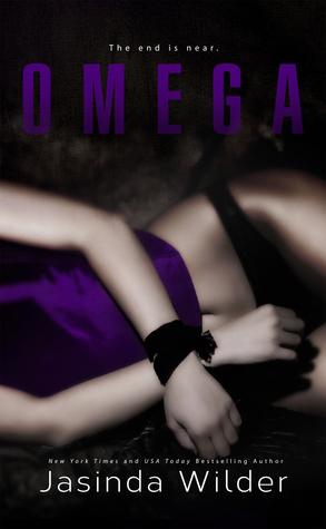 omega book cover.jpg