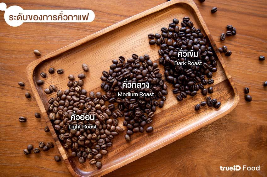 พันธุ์กาแฟ
