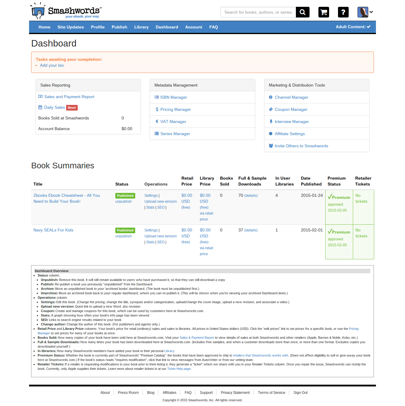 screencapture-www-smashwords-com-dashboard (4).png