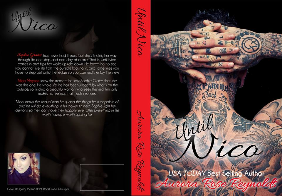 until nico full cover.jpg