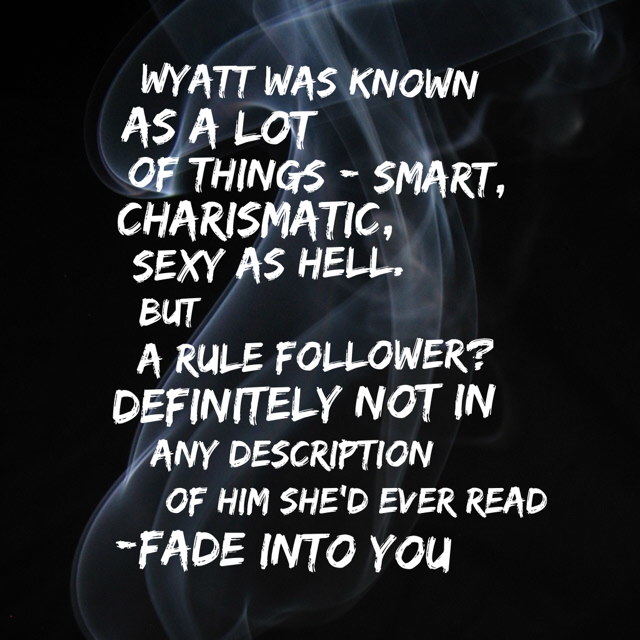 fade into you teaser.png