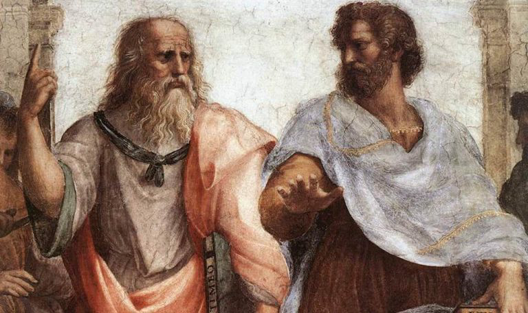 E:\Plato-and-Aristotle-768x456.jpg