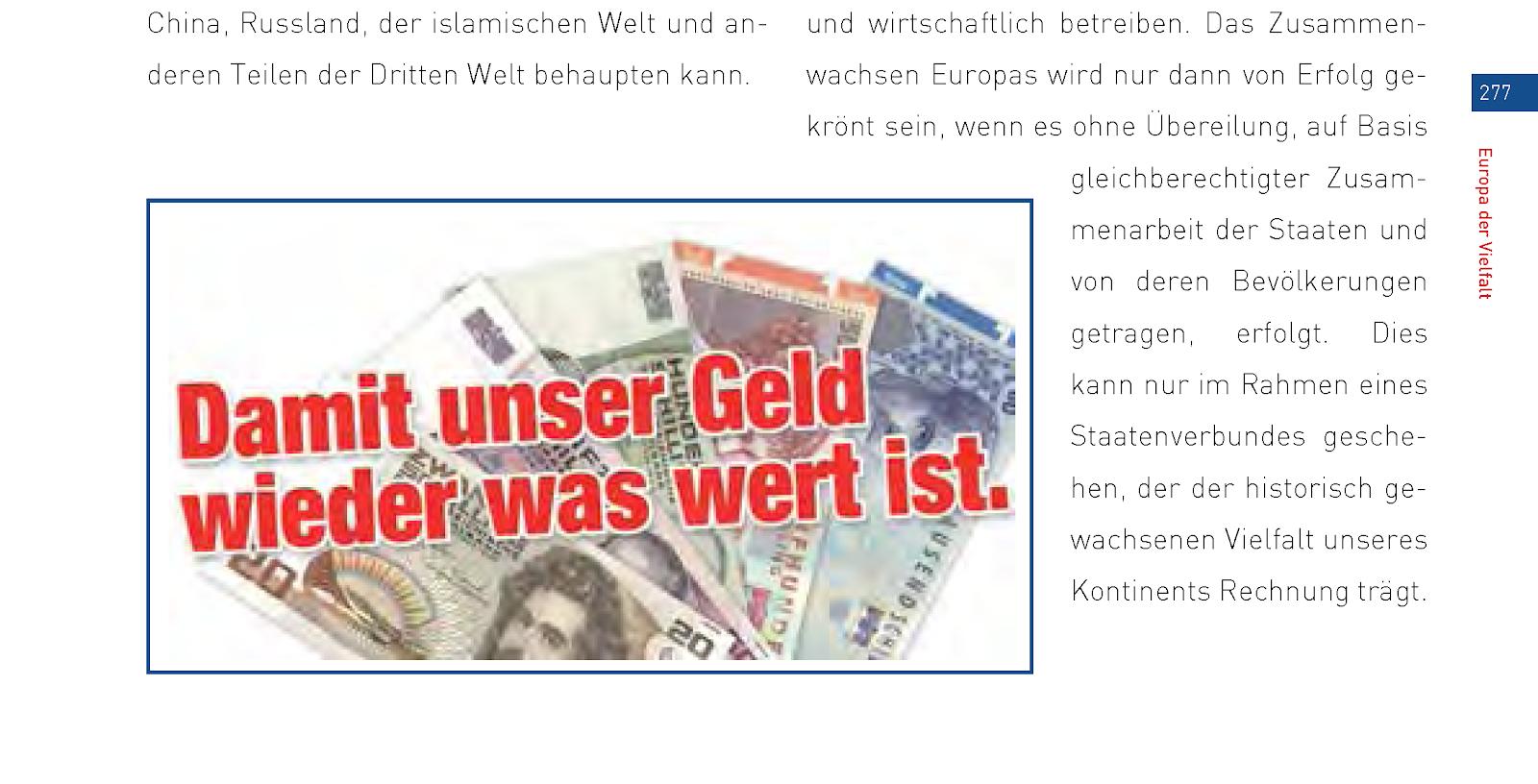 Handbuch_freiheitlicher_Politik_WEB_Seite_277.png