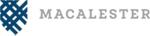 mac-sec-horizontal-logo-150w.jpg
