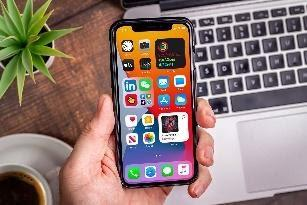 Here is Apple's massive list of every single new feature in iOS 14 – BGR