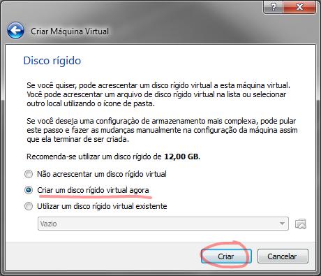 VM_disco.png