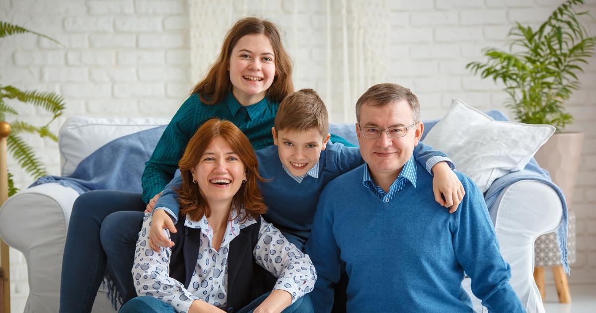 Aile (Çift) Terapisi Nasıl Yapılır?