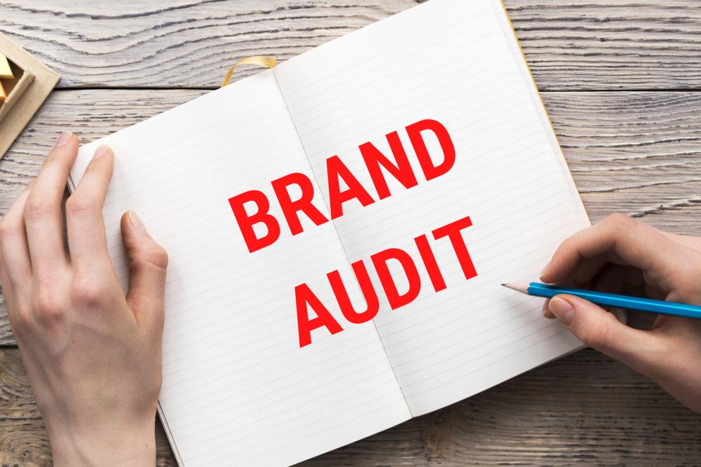 brand marketing là làm gì