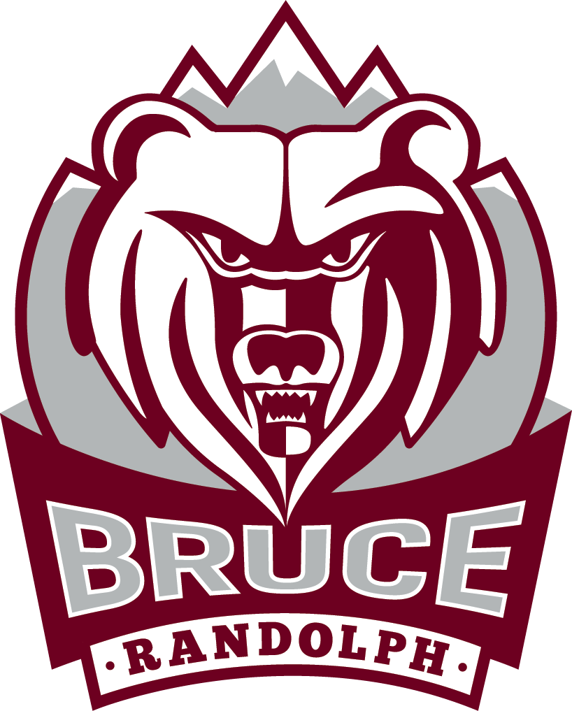 DPS_BruceRandolph_Logo_FINAL.png