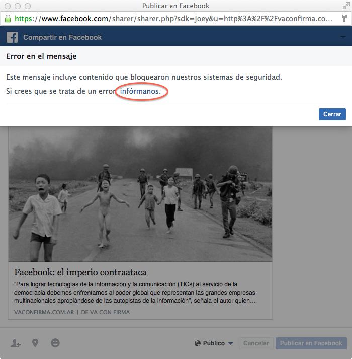 censurafacebook.png