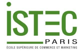 Tous-Supports-Logo-ISTEC-Ecole-Supérieure-de-Commerce-et-Marketing-e1468253858721.jpg