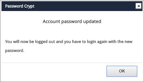PasswordChangedMsg.png