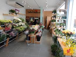 Một vài cách thức giúp cho shop hoa tươi luôn đắt hàng dù không vào những ngày đặc biệt