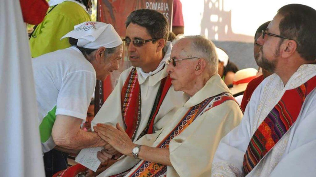 http://amazoniareal.com.br/wp-content/uploads/2020/08/Dom-Pedro-Casaldaliga-Foto_Vatican-News-1024x576.jpg