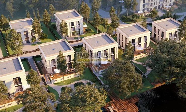 новости элитной недвижимости москвы