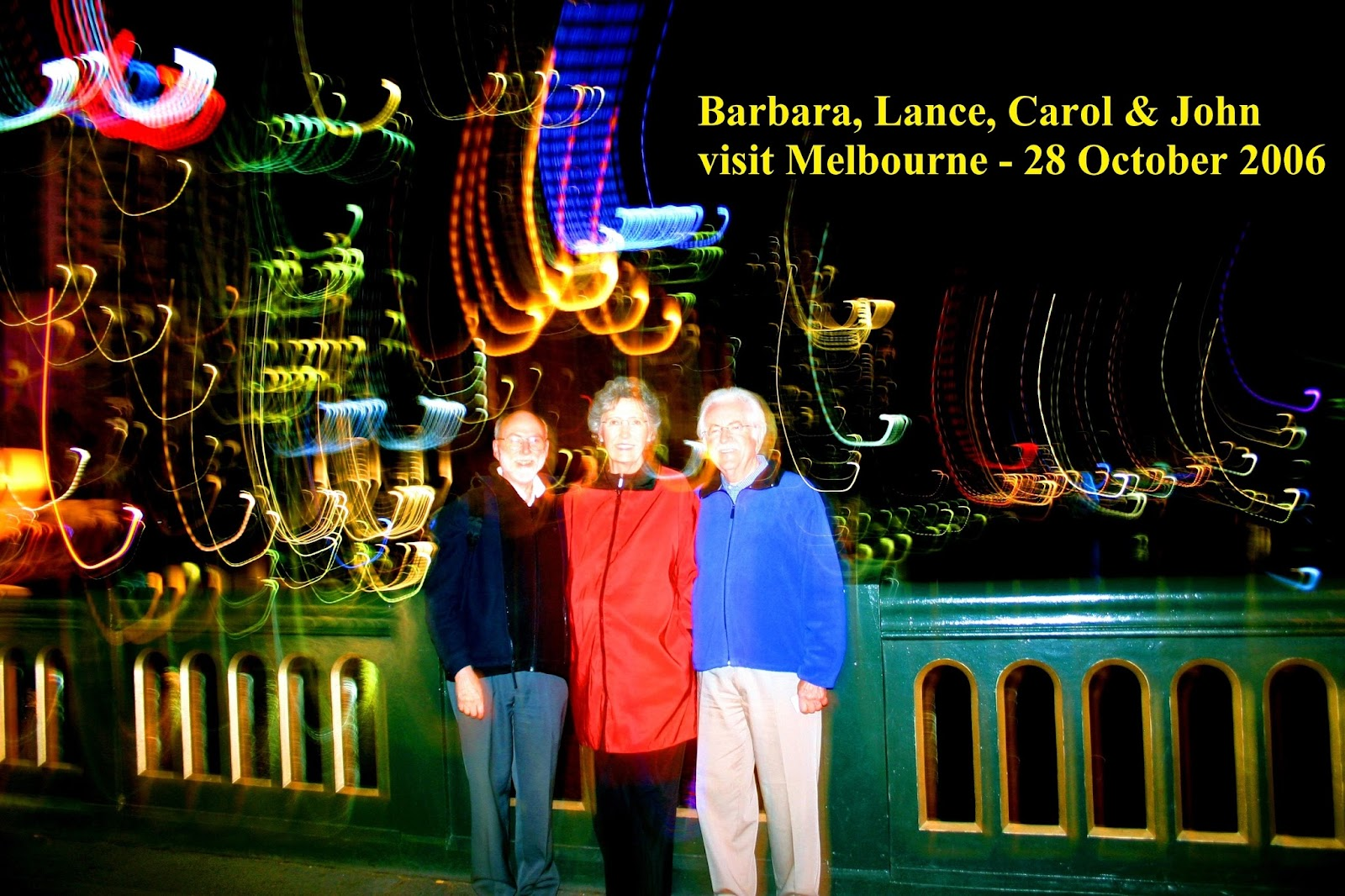 _20061028_224734_011x_Melbourne.jpg